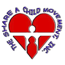 The Share a Child Movement Inc.